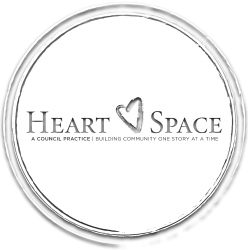 HeartSpace Circle – Community Building