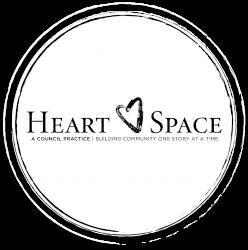 HeartSpace Circle – Community Building
