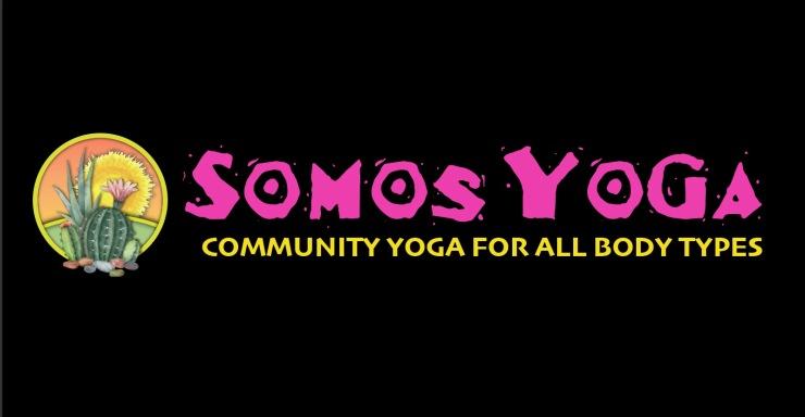 Somos Yoga
