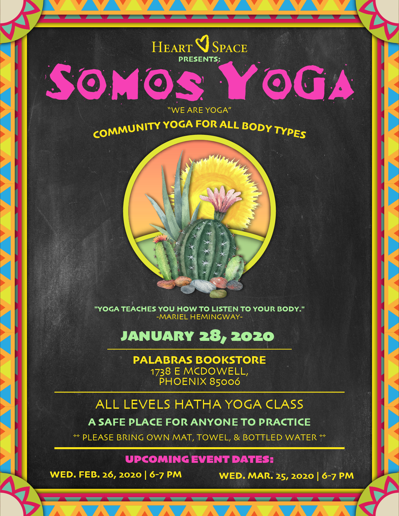 _SomosYoga_WORKING_January_Letter_2020-0117-01.png